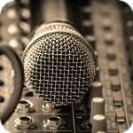 Pitch Shift Voice Changer - Vocal Pro...