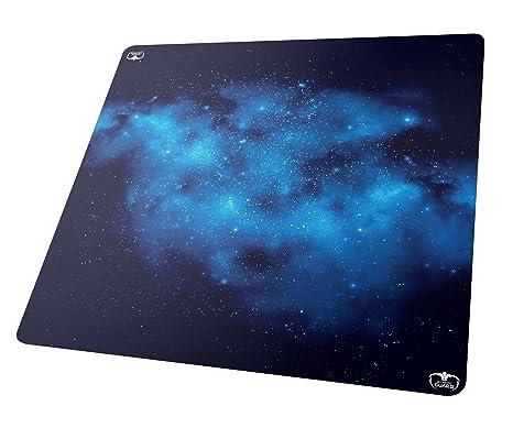 Ultimate Guard Mystic Space Tapis de jeu 90x 90cm - Multicolore
