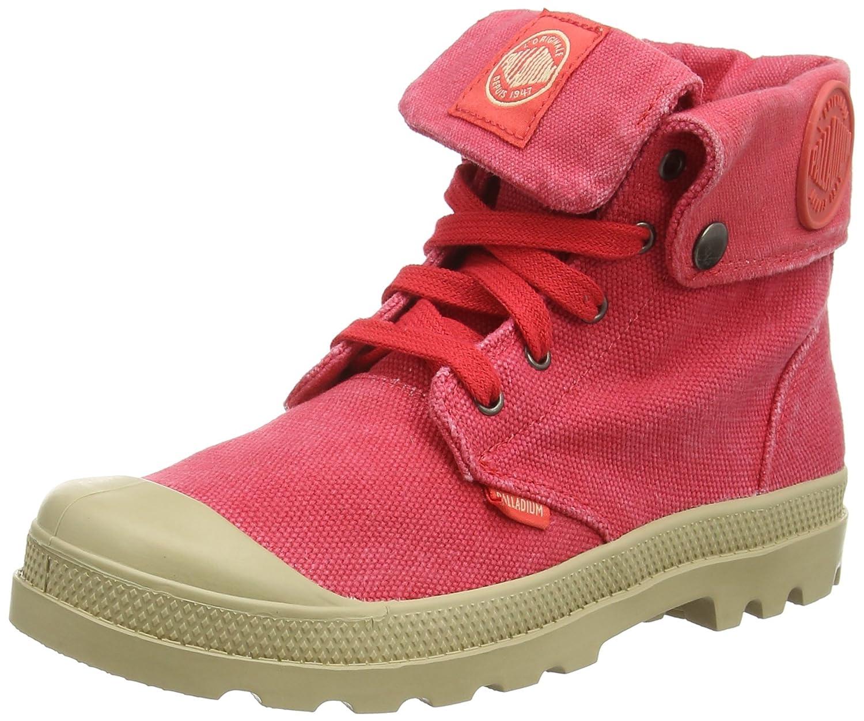 Palladium BAGGY ZIPPER Unisex-Kinder Desert Boots günstig bestellen