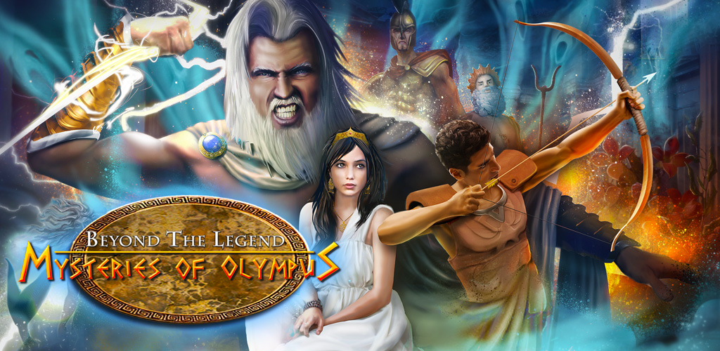 beyond-the-legend-mysteries-of-olympus-download