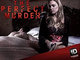 The Perfect Murder Season 1