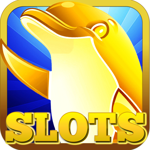 a-gold-dolphin-slots-machines-ocean-wheel-of-fortune-bonanza-coin-cruise-in-vegas-lucky-free-magical