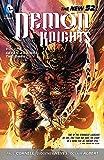 Demon Knights Vol. 1
