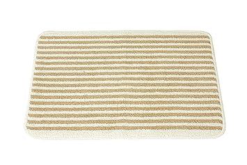 5 tapis utilisation de mat riaux mat riaux naturels int rieur net chanvre de bain de. Black Bedroom Furniture Sets. Home Design Ideas