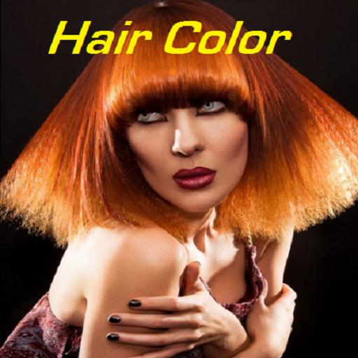 colore-dei-capelli