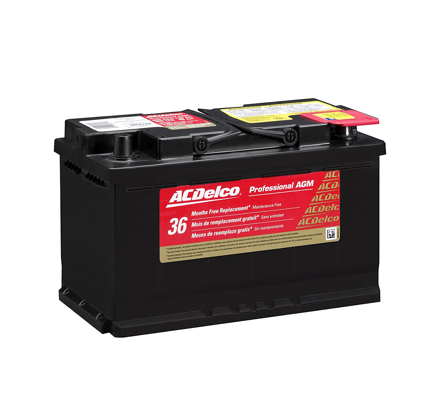buy car battery online