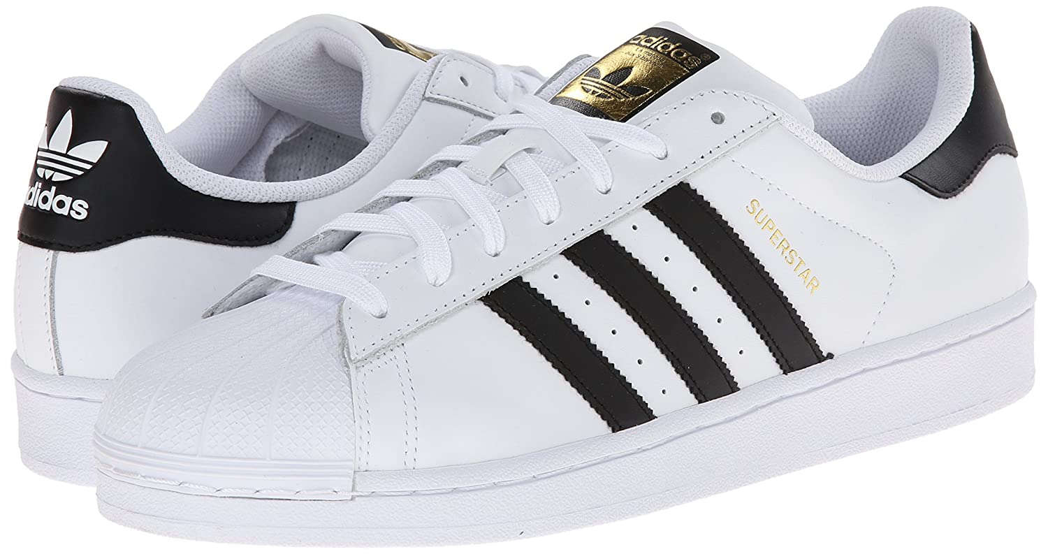 Adidas Tennis Shoes Amazon