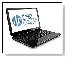 HP Pavilion 15-b150us Review