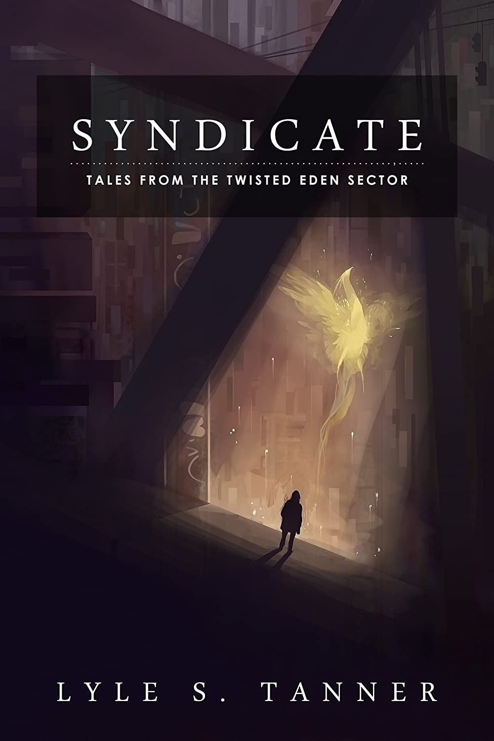 large-syndicate-cover