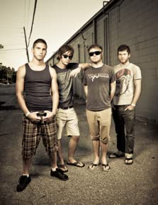Image of Enter Shikari
