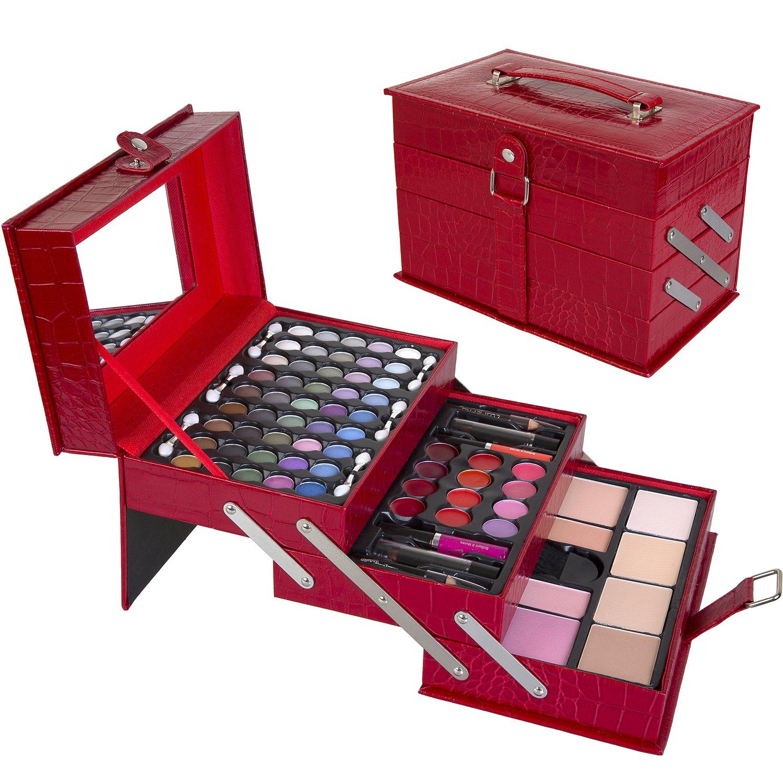 ... 10 Best Makeup Kits for Preteens and Teen Girls- Best Makeup Kits 2015