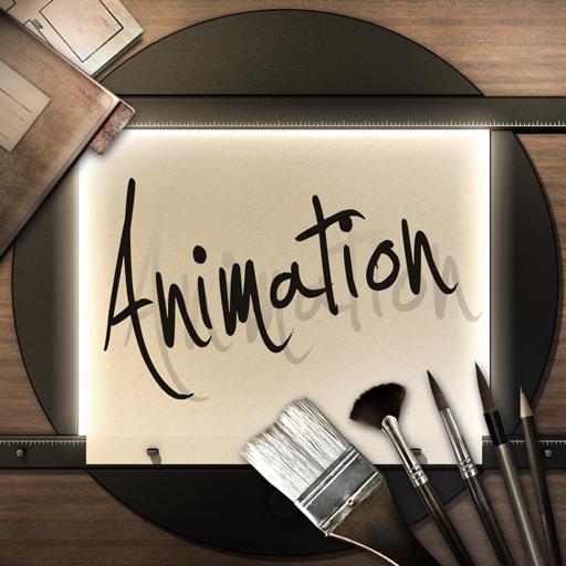 Animation Desk (Movie Maker Free compare prices)