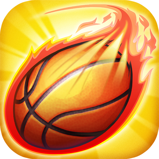 Head Basketball (Score Mobile compare prices)