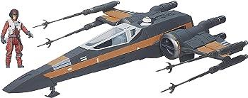 Star Wars: The Force Awakens 3.75