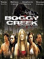 Boggy Creek