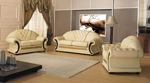 Cleopatra Furniture Design Vig Furniture Cleopatra