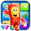 Phone for Kids - All in One Activity Center for Children HD from TabTale LTD