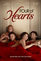 Four of Hearts [HD]