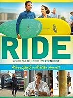 Ride - Wenn Spa� in Wellen kommt