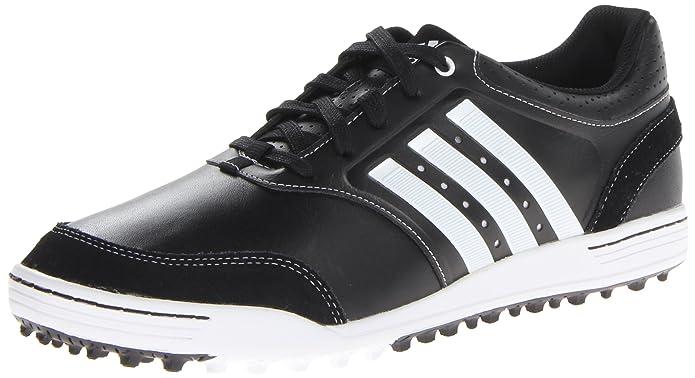 adidas skor golf