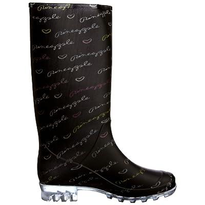 Pineapple Women's Splash Wellingtons Boots