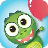 Puzzle für die Kleinsten - Kinderspiele und Kinder apps gratis