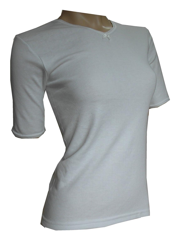 Thermo Unterhemd Damen von Einkaufszauber jetzt kaufen