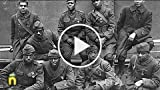 Buffalo Soldiers: America's First Black Soldiers