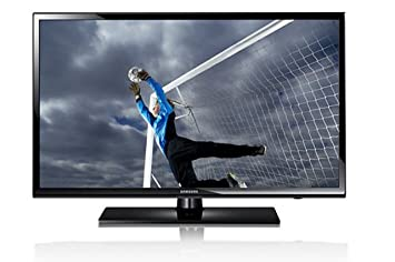 Samsung 32EH4003 81 cm  32 inches  HD Ready LED TV available at Amazon for Rs.23700