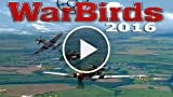 Warbirds 2016 - Release Trailer