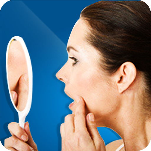 Acne Free System