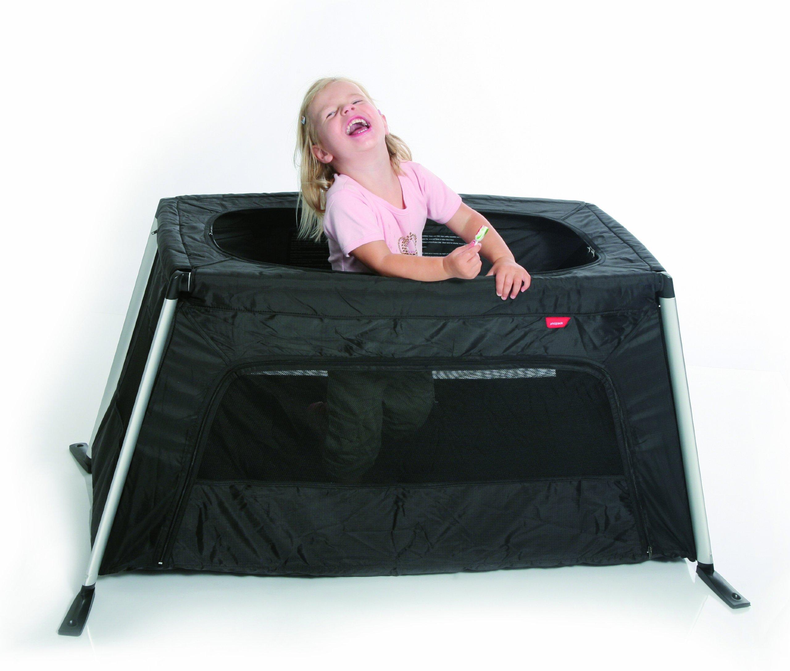 Gocrib Adventure Crib Bed Mattress Sale