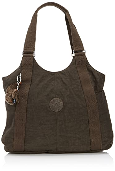Kipling Women'S Cicely A4 Shoulder Bag 73
