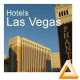 Hotels Las Vegas
