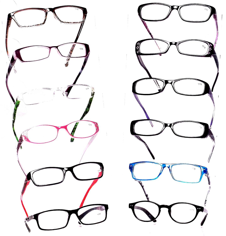 fashionable frames for glasses  glasses lot 10 optical