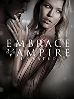 Embrace of the Vampire (2012)