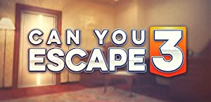 Can You Escape 3 from MobiGrow