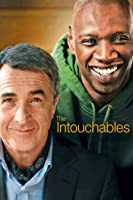 Intouchables [HD]