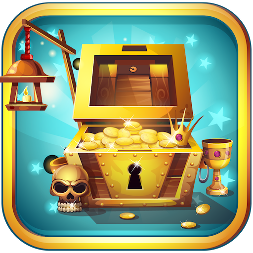 treasure-match-3-hunt