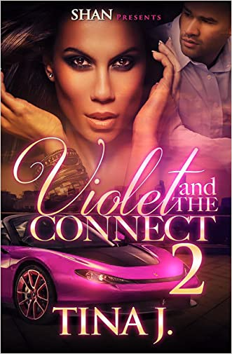 Violet and the Connect 2