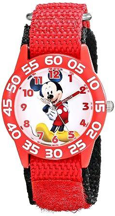 Disney W001657 Óra