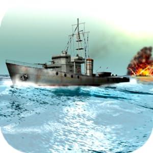 Battle Ships Pro