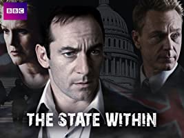 State Within Season 1
