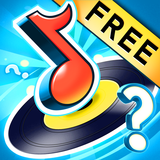 SongPop Free