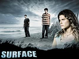 Surface Season 1