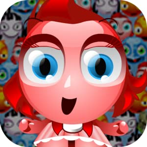 Bubble Town 2 by iWin Inc