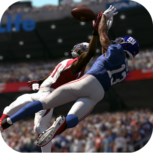 Football Playoff 2k17 (Group Play App compare prices)