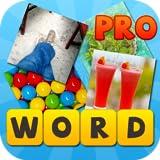 Word4Pics
