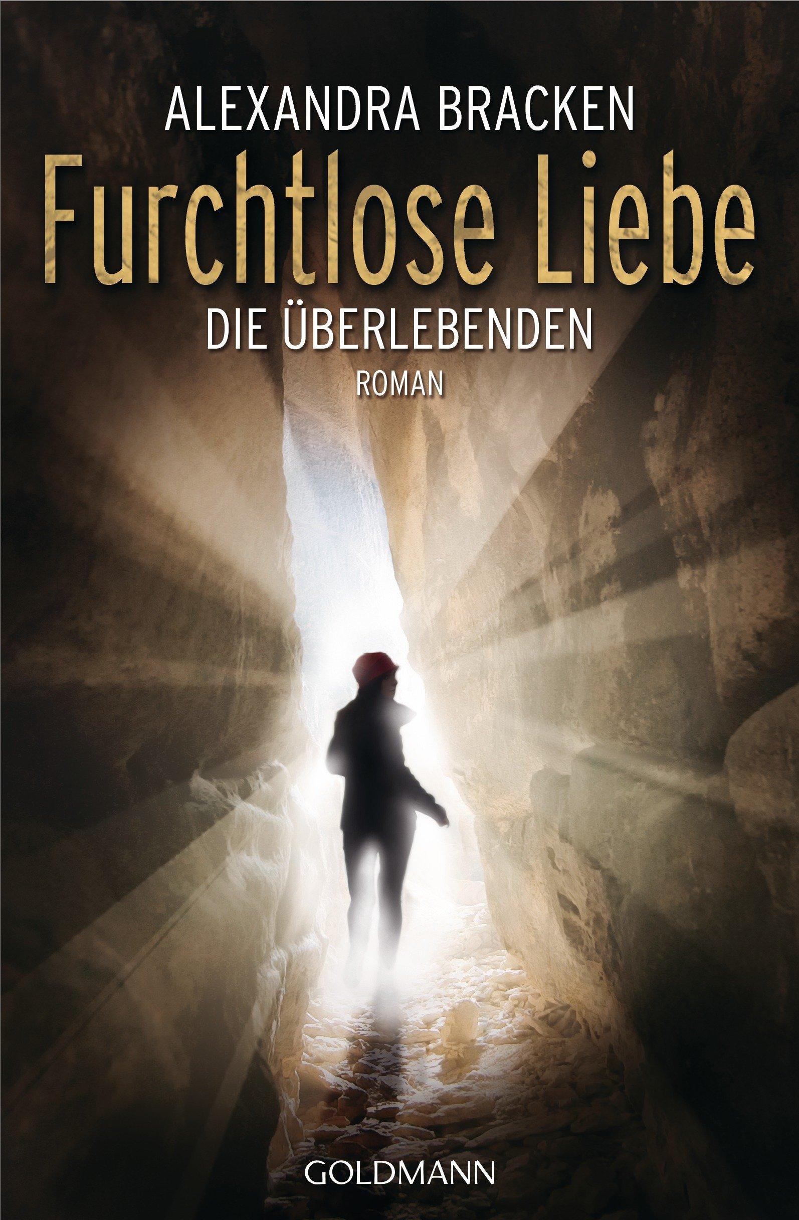 http://www.amazon.de/Furchtlose-Liebe-Die-%C3%9Cberlebenden-Roman/dp/3442479096/ref=sr_1_1?ie=UTF8&qid=1438091127&sr=8-1&keywords=furchtlose+liebe