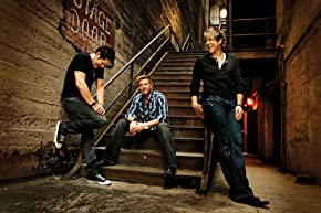 Image of Rascal Flatts